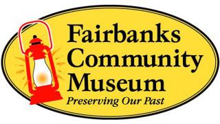 community_museum-sf