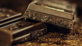 chocolate_sfw