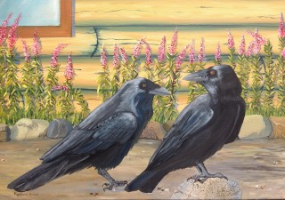 Amy-Reisland-Speer-Raven-Seasons