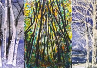 Margaret Donat collage_1200x800