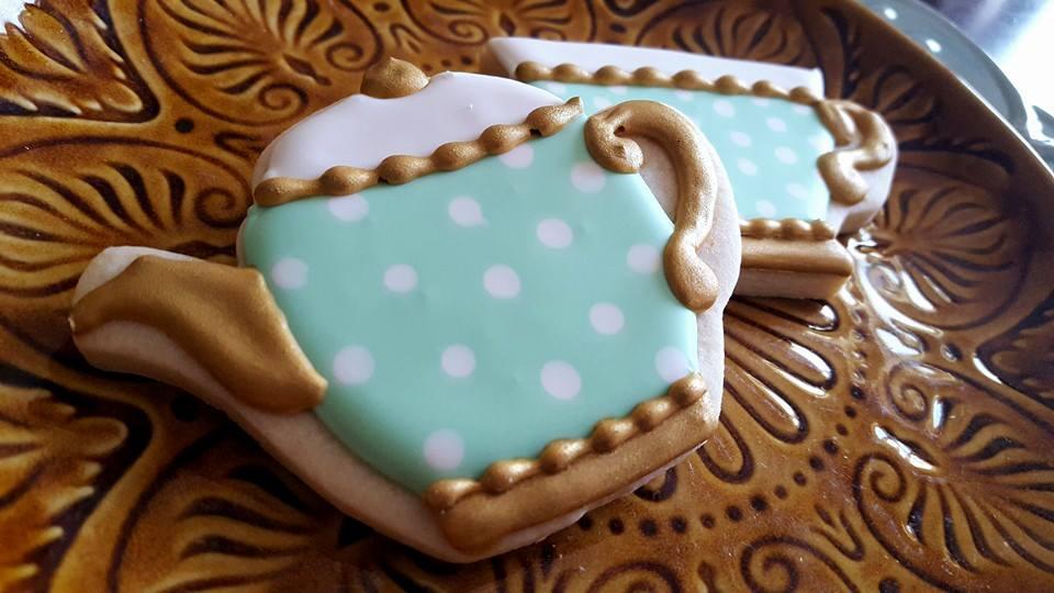 cookies_KV