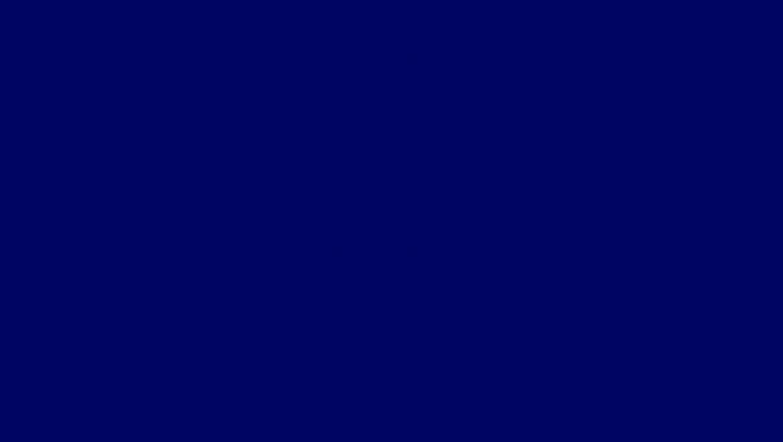 small biz saturday color