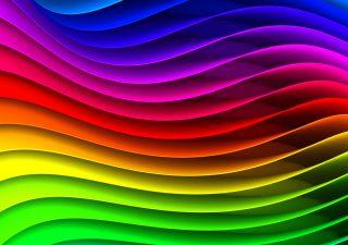 spectrum_rainbow_background_surface_stripes_texture_waves_50986_1440x900