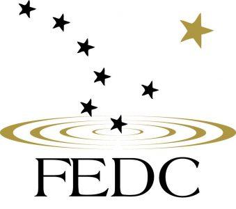 fedc-logo