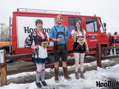 hoodoo-brewing-oktoberfest-photo2