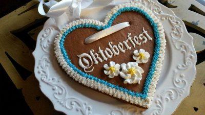 oktoberfest-cookie