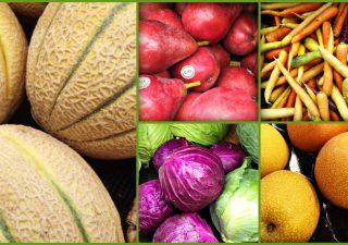 co-op-market-food-photo