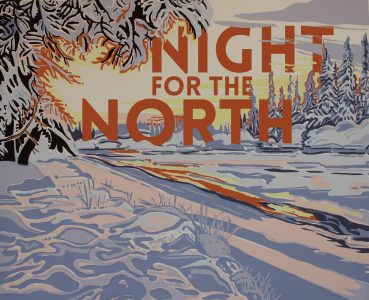 night-for-the-north