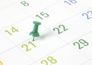 istock_calendar